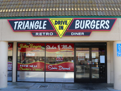 triangle-drive-in-on-shaw-ave-clovis-ca